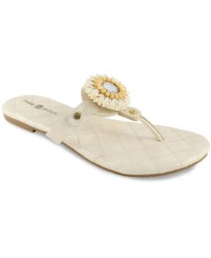 Rosie Slide Sandal Women's Shoes