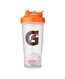 Blender Bottle, 28 Oz