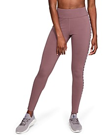 Women's Favorite Logo Leggings