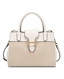Bedford Small Satchel