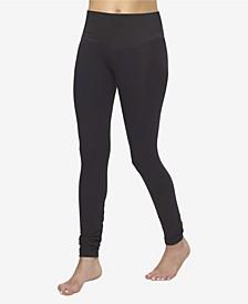 Women's Lurra Legging