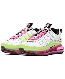 Women's MX-720-818 Casual Sneakers from Finish Line