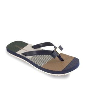 Katie Arched Flip Flop Women's Shoes