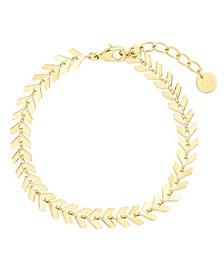 Brynn Bracelet