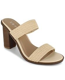 Women's Paola Sandals