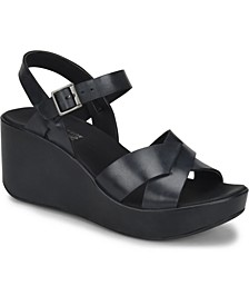 Women's Denica Sandals