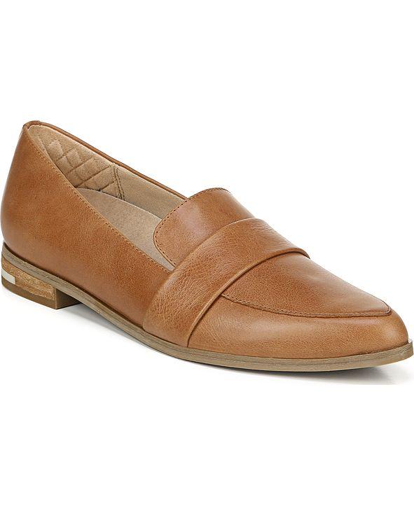 Dr. Scholl's Women's Faxon Slip-ons