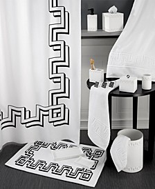 Gramercy Bath Accessories Collection