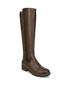 Women's Tinslee High Shaft Boots