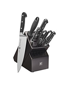 ZWILLING Professional S 7 Piece Block Set