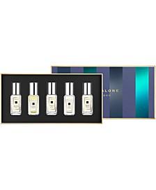 5-Pc. Cologne Gift Set