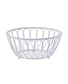 Loop Lattice Basket
