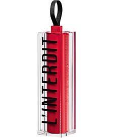 L'Interdit Eau de Parfum Solid Perfume, 0.11-oz.