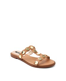 Women's Manette Slide Sandal
