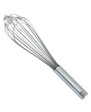 Tovolo 11 Beat Whisk