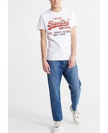 Men's Fade T-shirt