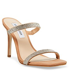 Women's Michele Stiletto Sandals