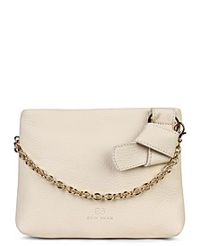 Mini Mayfair Designer Clutch Bag