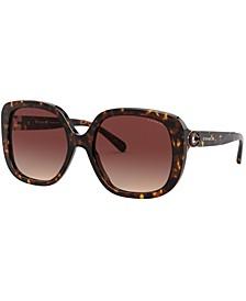 Women's Sunglasses, HC8292