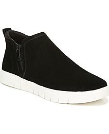 Hensley Women's Sneakers