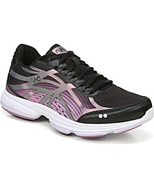 Devotion Plus 3 Walking Women's Shoes