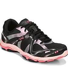Influence Training Women's Sneakers