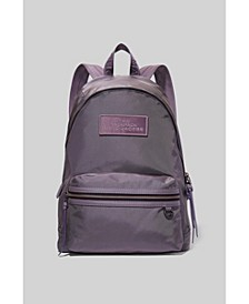 The DTM Backpack