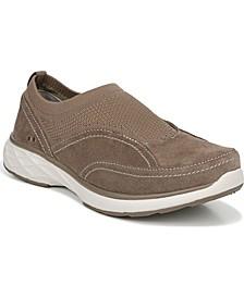 Talia Slip-Ons Women's Shoes