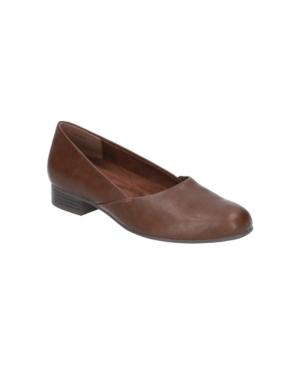 Peace Comfort Pumps Women's Shoes