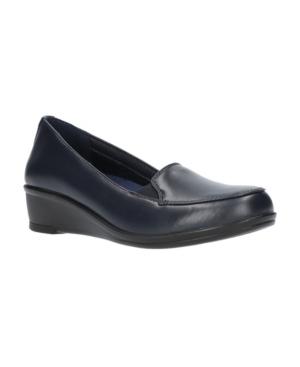 Velma Comfort Wedges Women's Shoes