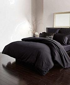 Donna Karan Collection Silk Indulgence King Duvet Set