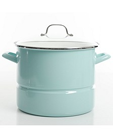 Broadway 16-Qt. Steamer Pot