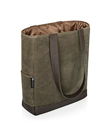 Legacy® by 3 Bottle Insulated Wine Cooler Bag