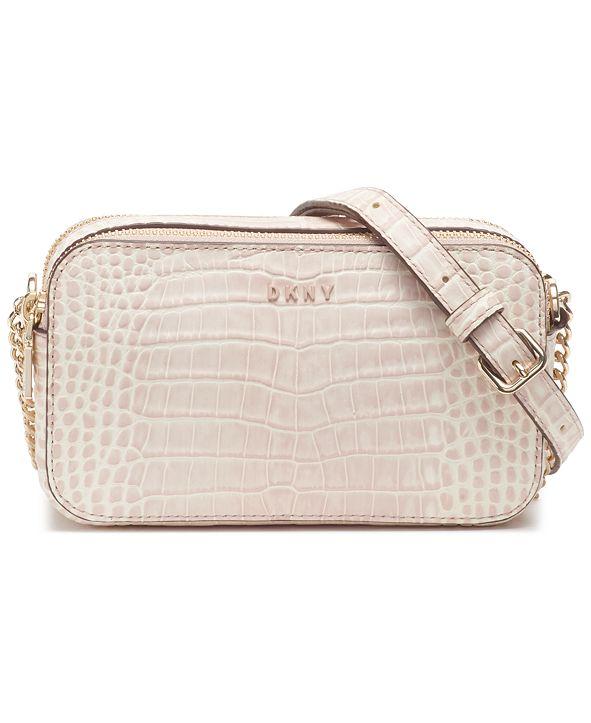 DKNY Bryant Camera Bag