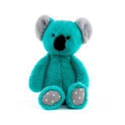"""Flat River Group world's Softest Stuffed Animals, 11"""", Koala"""