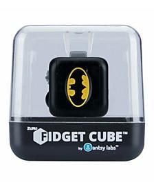 Fidget Cube Dc Series - Batman