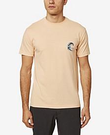 Men's Full Cycle T-Shirt
