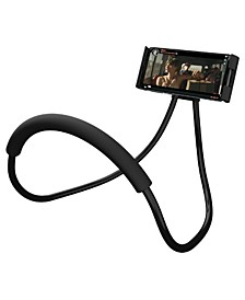Flexview Hands Free Smartphone Holder