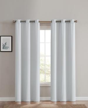 Truly Soft Blackout Window Curtain