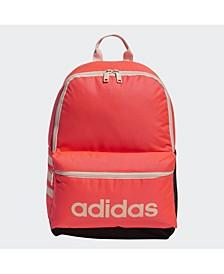 Big Girls Classic 3S Backpack