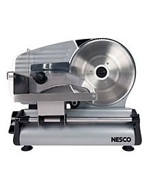 FS-250 Everyday Food Slicer
