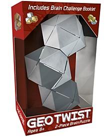 Geo Twist