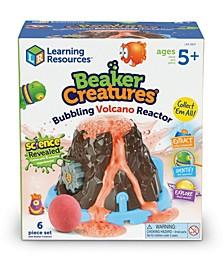 Beaker Creatures - Bubbling Volcano Reactor