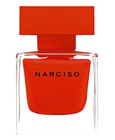 Narciso Eau de Parfum Rouge, 1-oz.