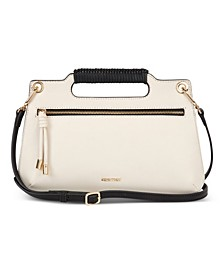 Marlee Cut Out Crossbody