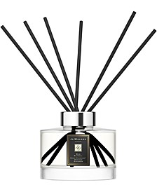 Wild Bluebell Diffuser, 5.6-oz.