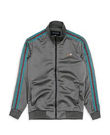 Men's Bleecker Track Jacket