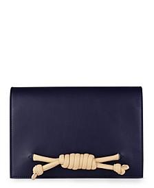 Women's Santorini Clutch Bag