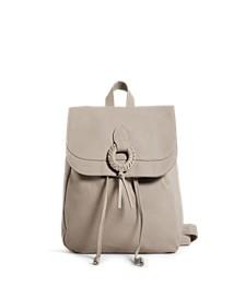 Fillipa Backpack