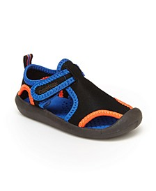 Toddler Boy's Aquatic Water Shoe